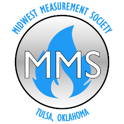 Midwest Measurement Society