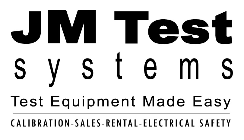 JM Test Systems