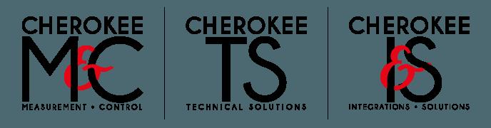 Cherokee Measurement and Control