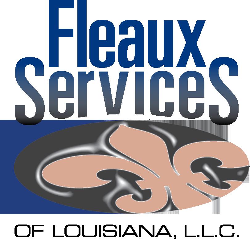 Fleaux Services of Louisiana, LLC
