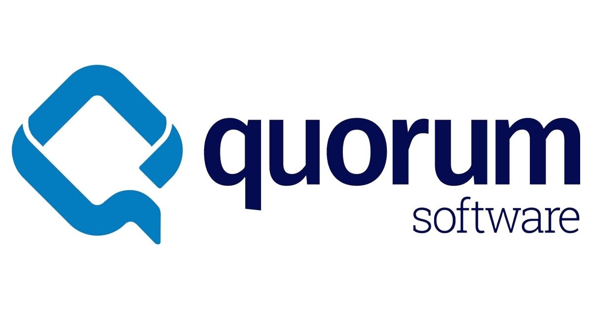 Quorum Software