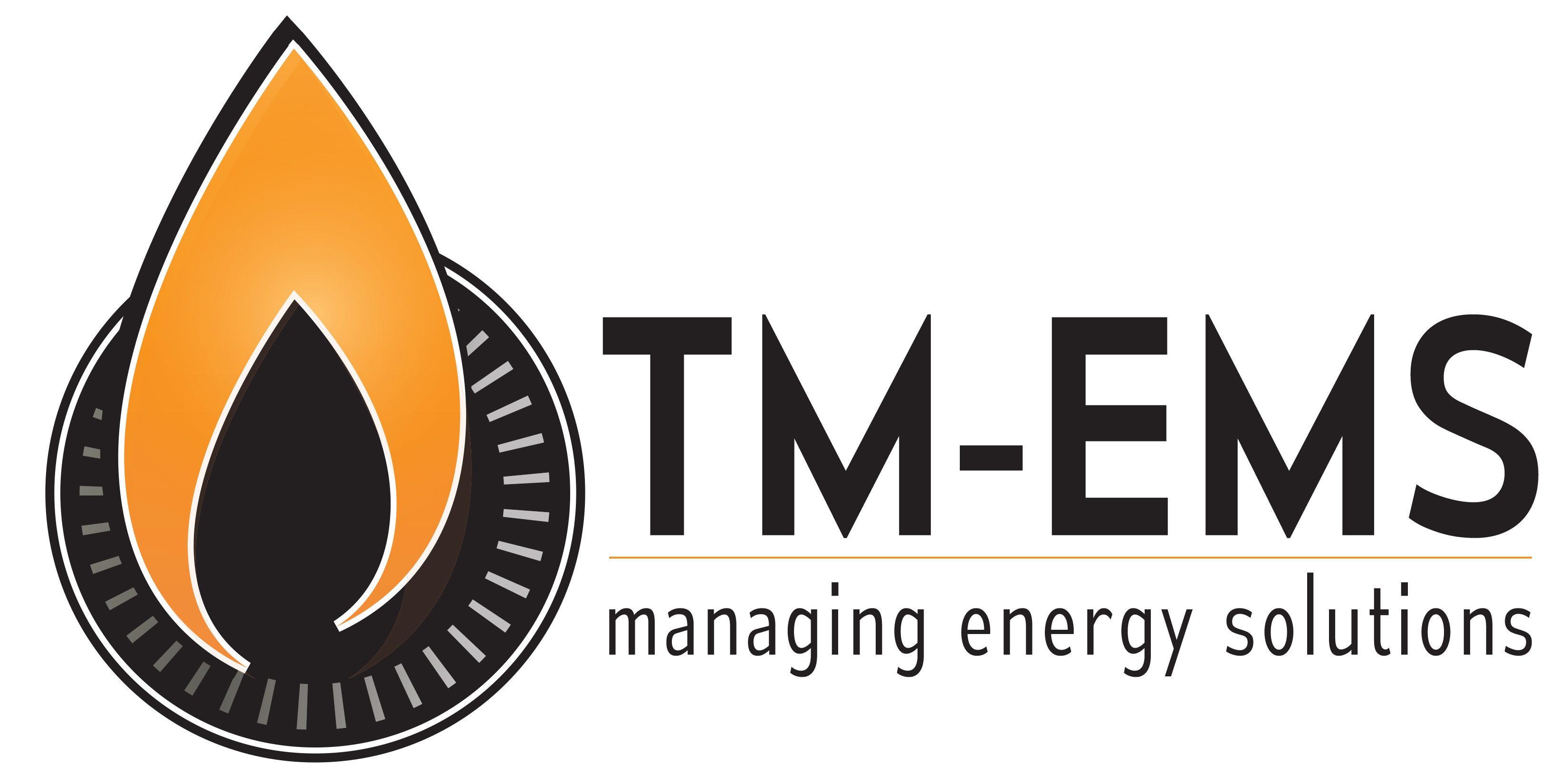 TM-EMS