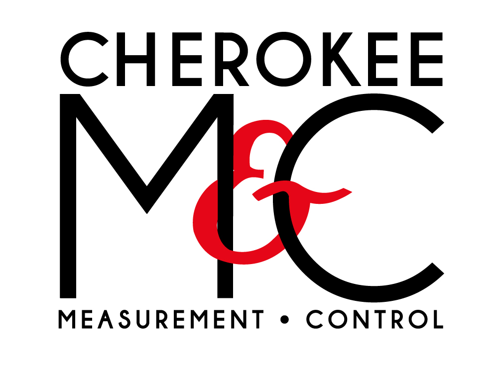 Cherokee Measurement & Control